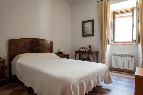 Hotel Pictures: , Sigüenza