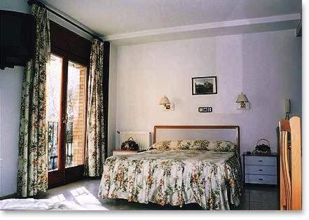 Hotel Pictures: Lizana 2, Huesca