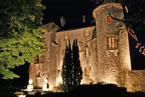 Hotel Pictures: , Le Cros