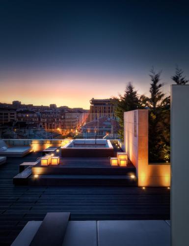 appart 39 h tels lisbonne h bergements ind pendants lisbonne portugal. Black Bedroom Furniture Sets. Home Design Ideas