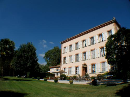 Hotel Pictures: , Montaut-Ariège