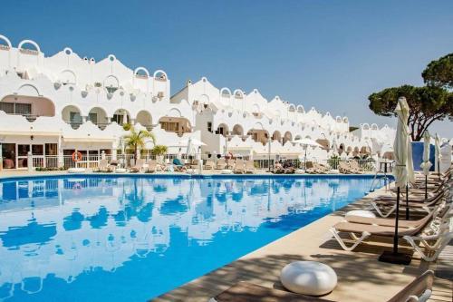 Apartamento CASA CHICO (Espanha Marbella) - Booking.com