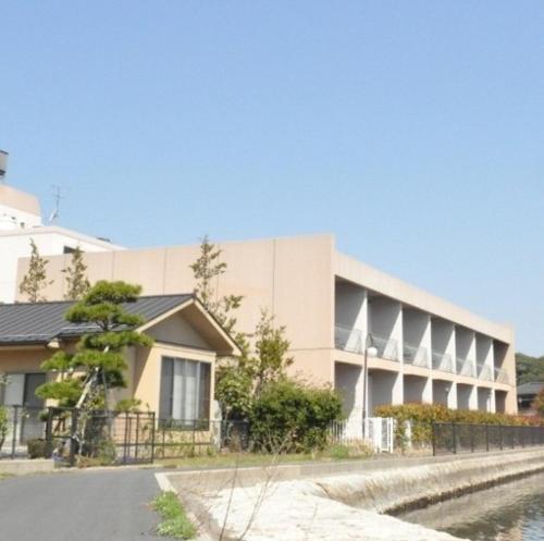 Amanohashidateso