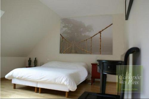 Hotel Pictures: , Cléder