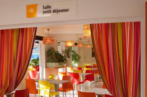 Hotel Pictures: Premiere Classe Rungis - Orly, Rungis