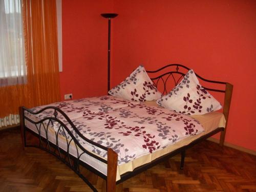 Kaunas City Apartment Gedimino Street