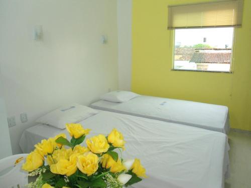 Hotel Pictures: , Belém