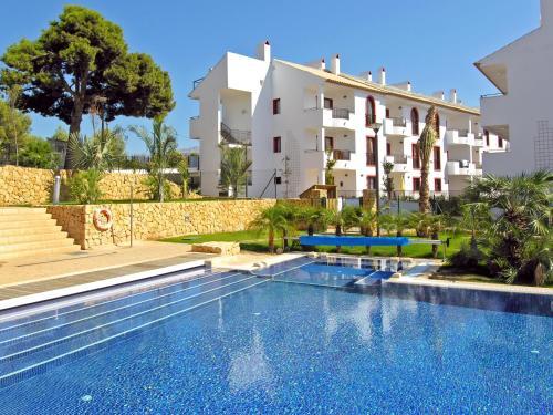 Hotel Pictures: , Alfaz del Pi