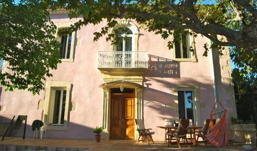 Hotel Pictures: , Générac