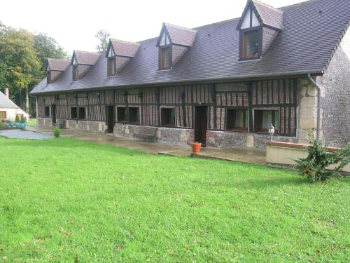 Hotel Pictures: , Bordeaux-Saint-Clair