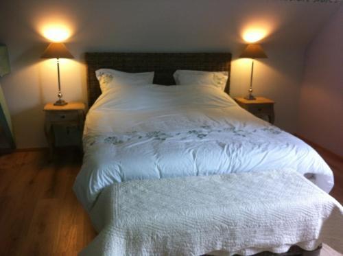 Hotel Pictures: , Trémont