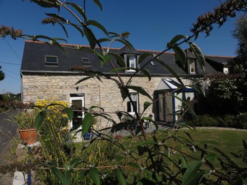 Hotel Pictures: , Lannion