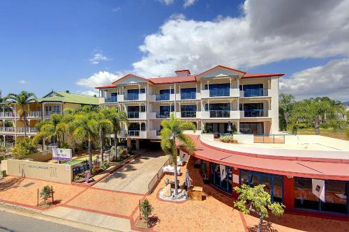 Hotellbilder: Park Regis Anchorage, Townsville