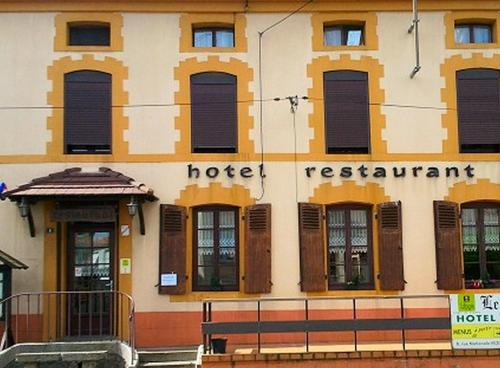 Hotel Pictures: , Vezins