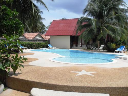 Lanta Summer House