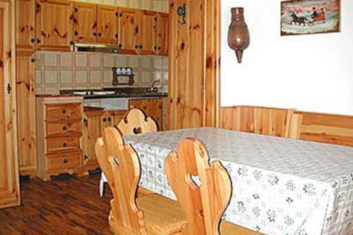 Residence Valfassa