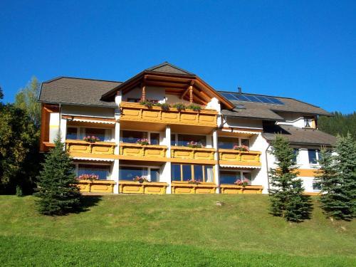 Hotelfoto's: Haus Löger, Windischgarsten
