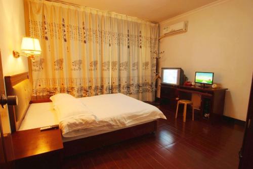 Guilin Hetai Hotel