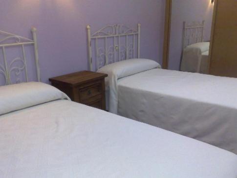 Hotel Pictures: , Castañar de Ibor