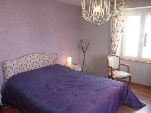 Hotel Pictures: , Bleurville