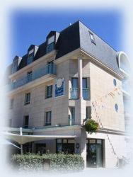 Hotel Pictures: La Sterne, Saint-Gilles-Croix-de-Vie