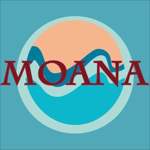 Villa Moana