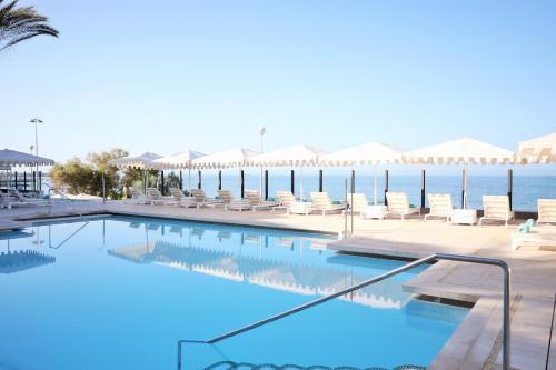 Iberostar Grand Hotel Salomé - Adults Only