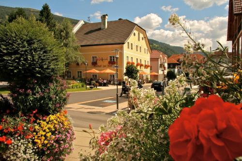 Fotos del hotel: , Rennweg