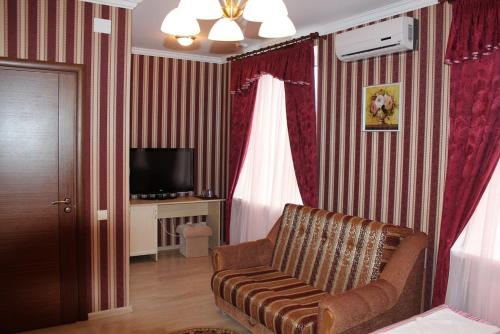 Hotel Pictures: , Miyory