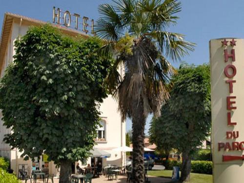 Hotel Pictures: , Salies-du-Salat