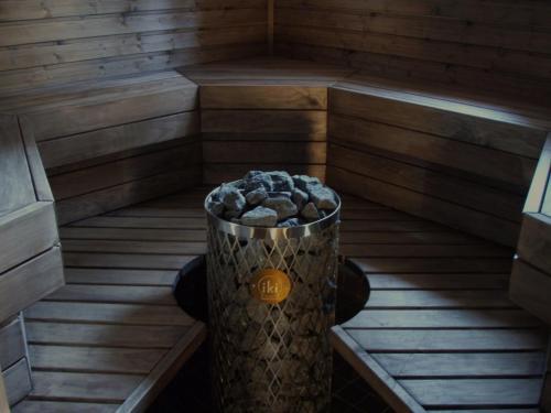Hotel Pictures: , Ylläsjärvi