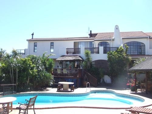 Gordon's Bay Guesthouse
