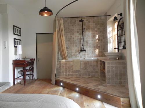 Hotel Pictures: , Vertou
