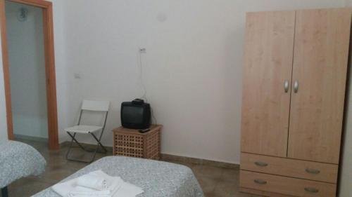 Rooms Diaz