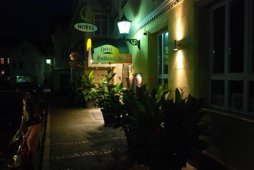 Hotel Pictures: , Coburg