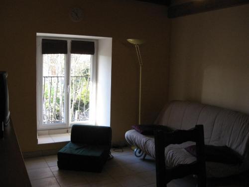 Hotel Pictures: , Dompierre-sur-Mont