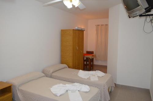 Fotos del hotel: Complejo Habitacional Acantilado, Las Grutas