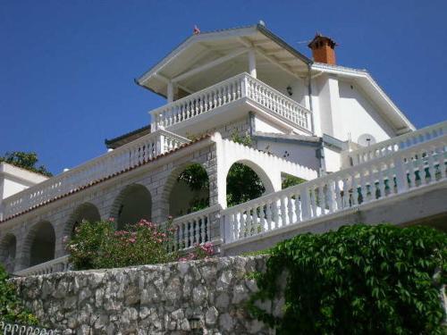 Villa I Karma