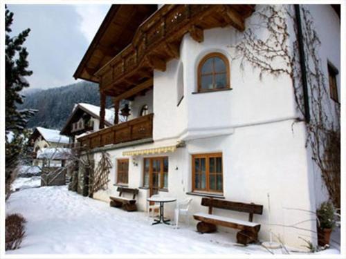 Hotellbilder: Landhaus Grawa, Fulpmes