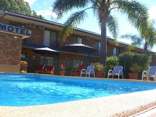 Fotos de l'hotel: Bridgeview Motel, Gorokan