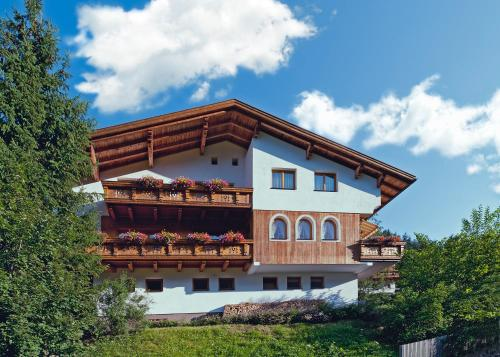 Hotel Pictures: Landhaus Schmid, See