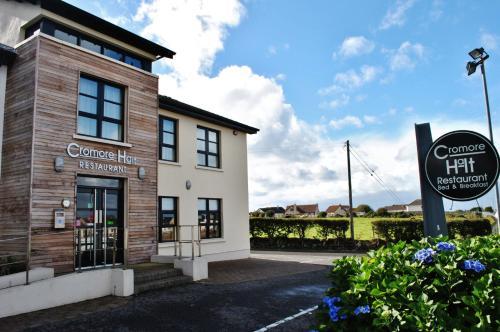 Hotel Pictures: Cromore Halt, Portstewart