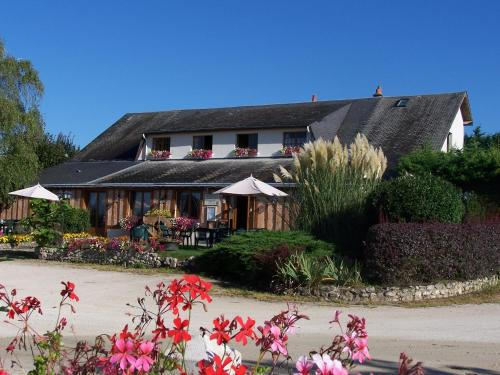 Hotel Pictures: , Soings-en-Sologne