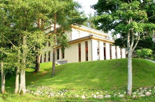 Cottage Elingi