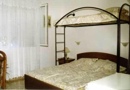 Fotos del hotel: Magnolia Guest Rooms, Pomorie