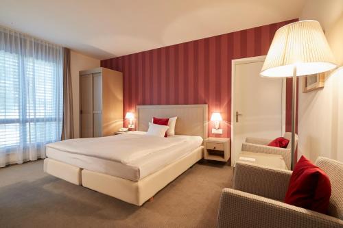 Hotel Ascovilla Charming Hideway