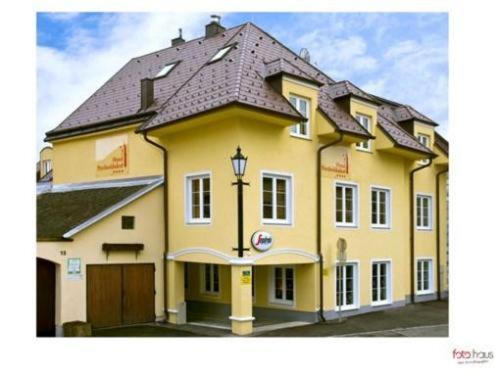 Photos de l'hôtel: , Perchtoldsdorf