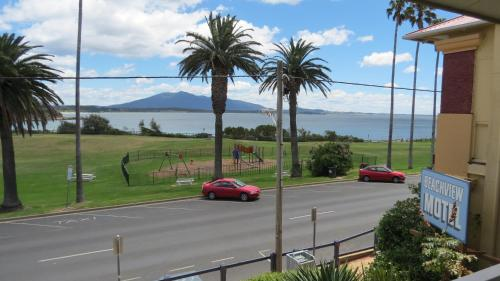 Photos de l'hôtel: , Bermagui
