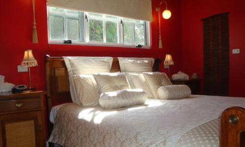 Fotos del hotel: Lanterns Retreats, Dunsborough