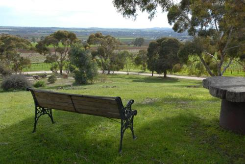 Hotelbilder: Blickinstal Barossa Valley Retreat, Bethany